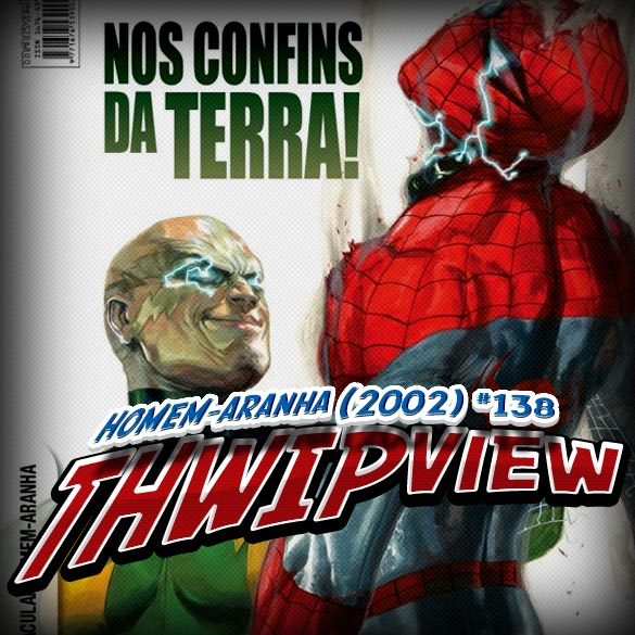 Thwip View 63