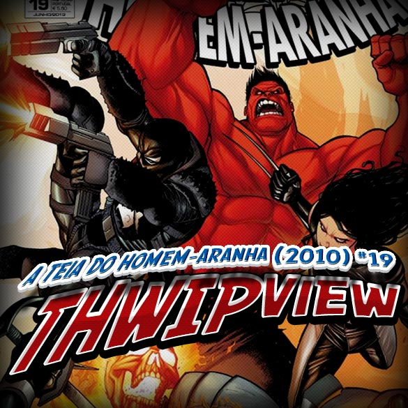 Thwip View 012