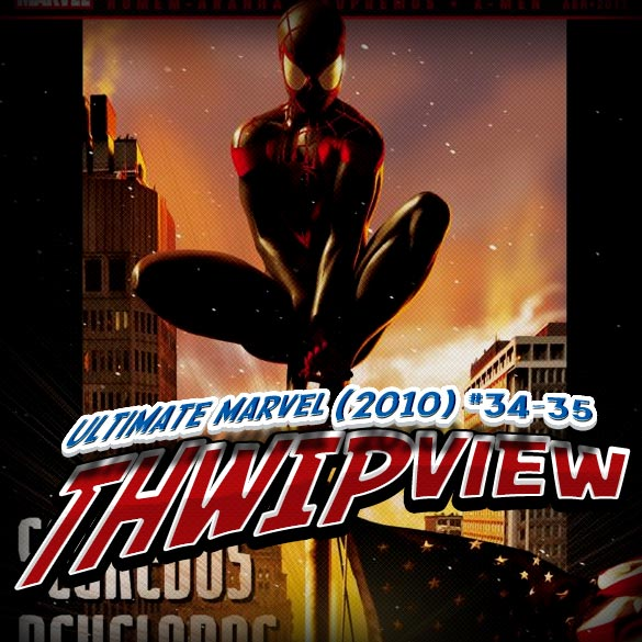 Thwip View 013