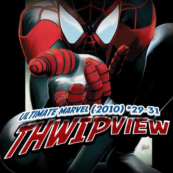 Thwip View 62