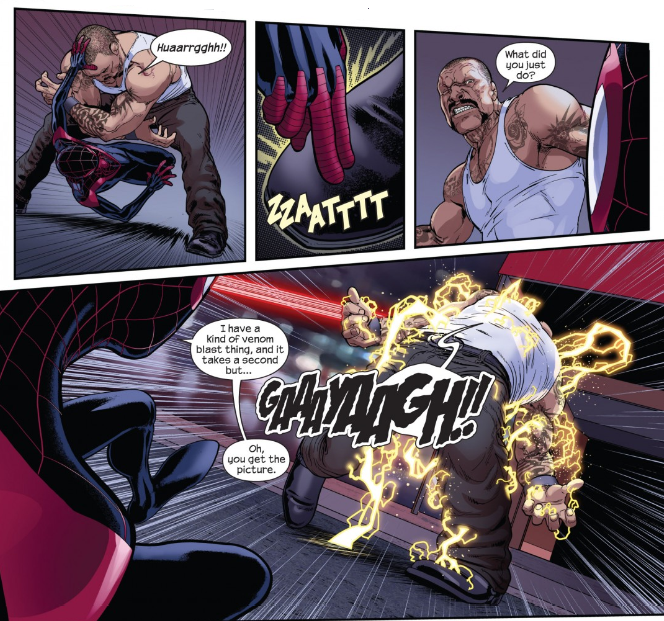 Ultimate-Comics-Spider-Man-11-1