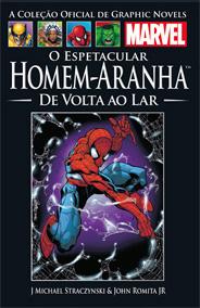 espetacular-homem-aranha
