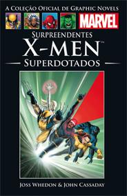 xmen-superdotados