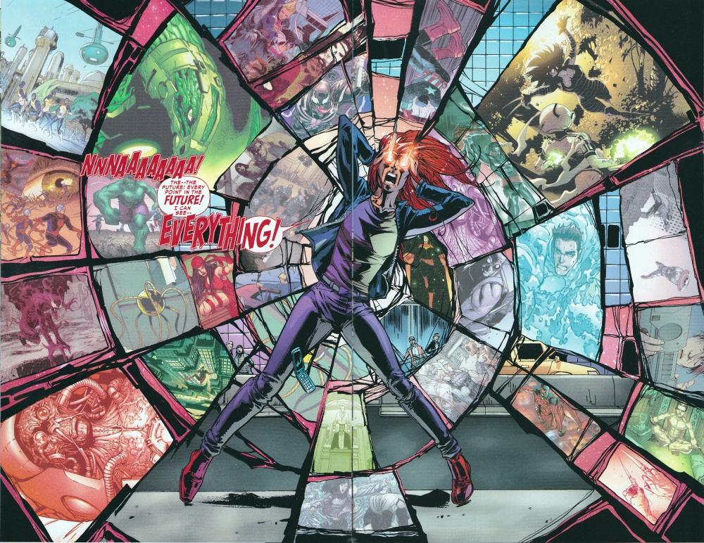 Amazing-Spider-Man-695-teaser