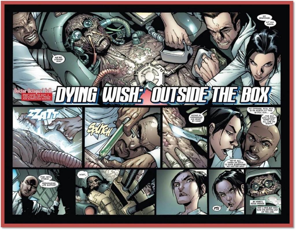 Amazing-Spider-Man-699-Spoiler-page-Peter-Parker-alive