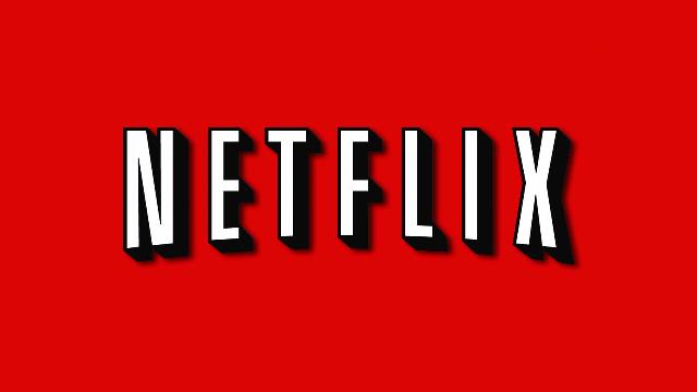 OEHA - Netflix
