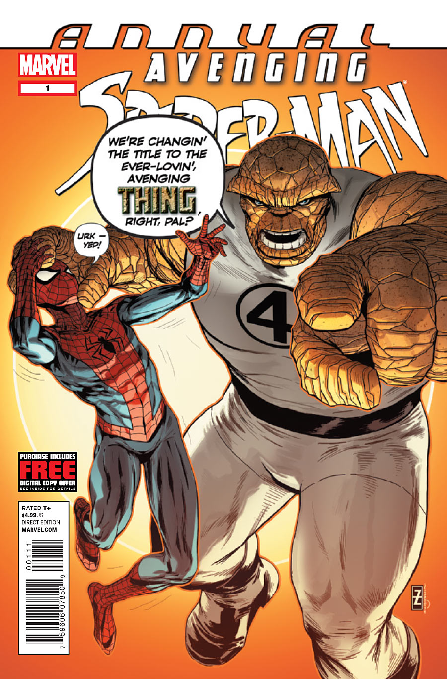 AvengingSpiderManAnnual1Cover