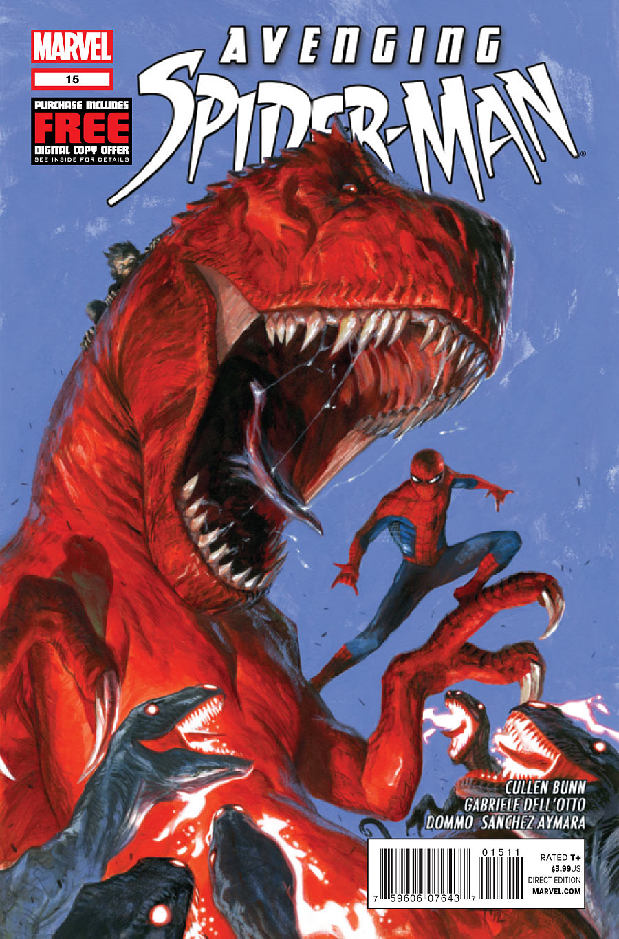 Avenging_Spider-Man_Vol_1_15