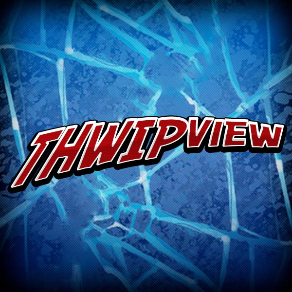 Aracnofã - Thwip View