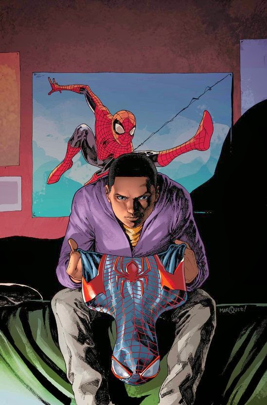Miles-Morales-Ultimate-Spider-Man-2-Cover-55d17 (1)