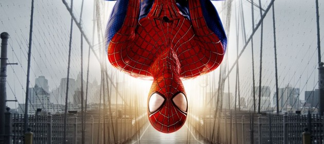 The-Amazing-Spider-Man-2-24Jan2014-4
