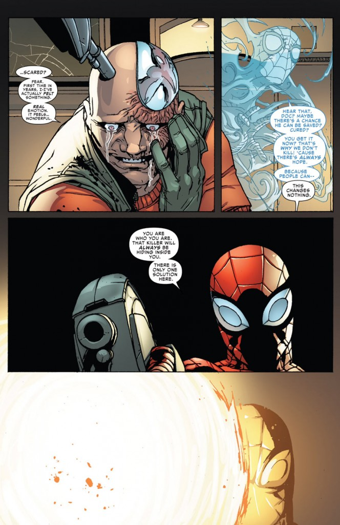 5.-Massacre-Superior-Spider-Man-5
