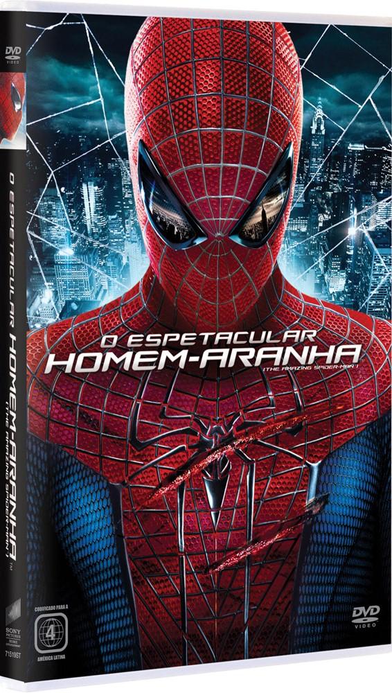 OEHA2012 - DVD