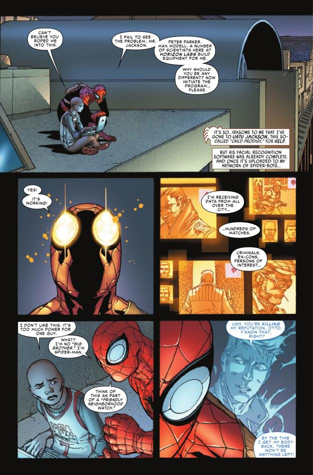 Superior-Spider-Man-5-int_LR-1
