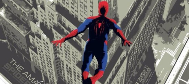 cool-mondo-imax-poster-for-the-amazing-spider-man-2