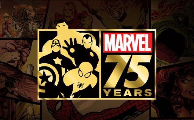 marvel_comics_75_years_logo_official