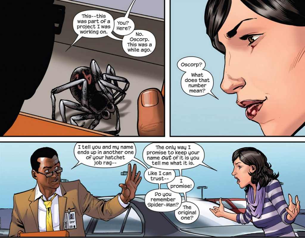 ultimate_spiderman16p1_Doctor_Marcus_2