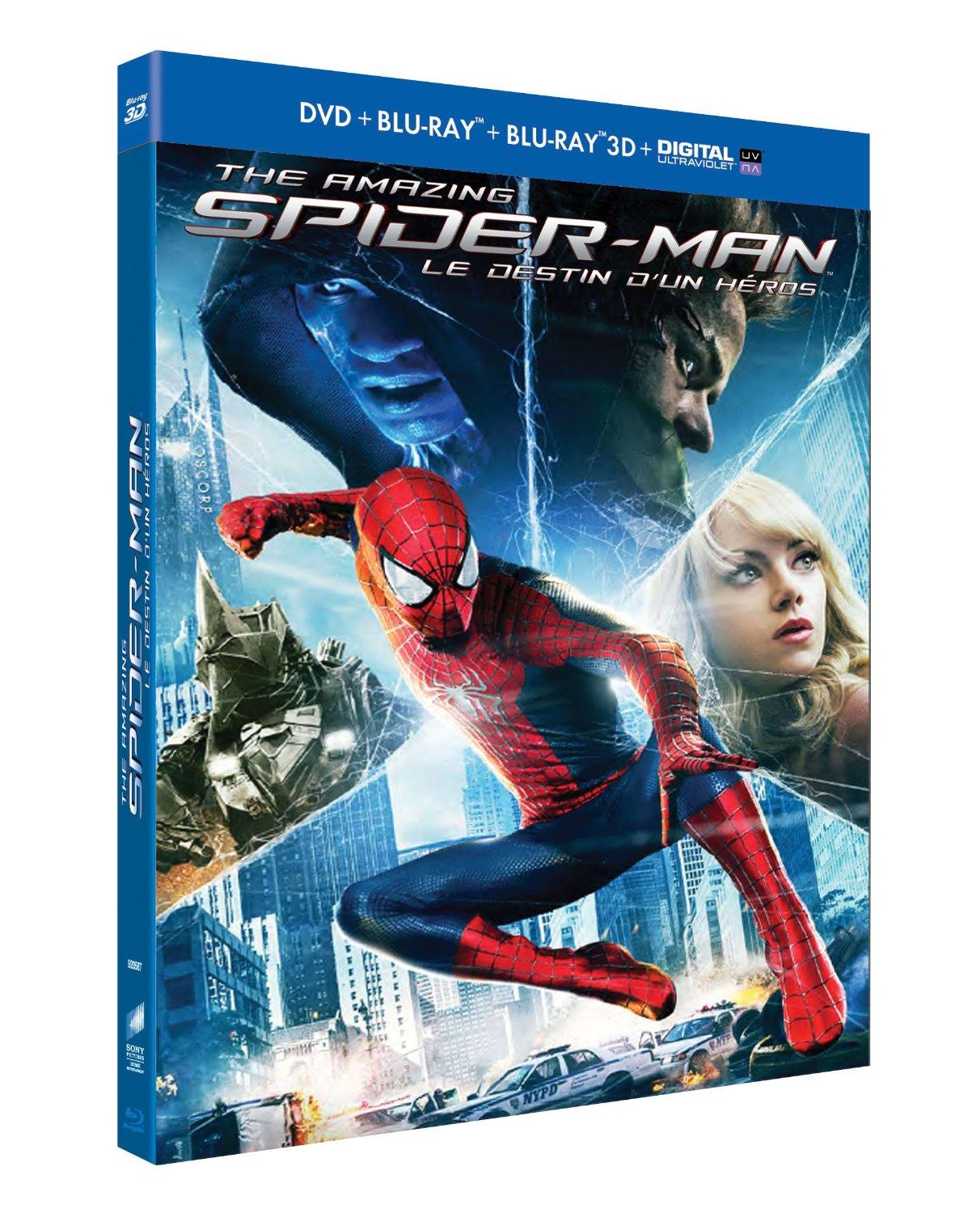 3 blu ray cover