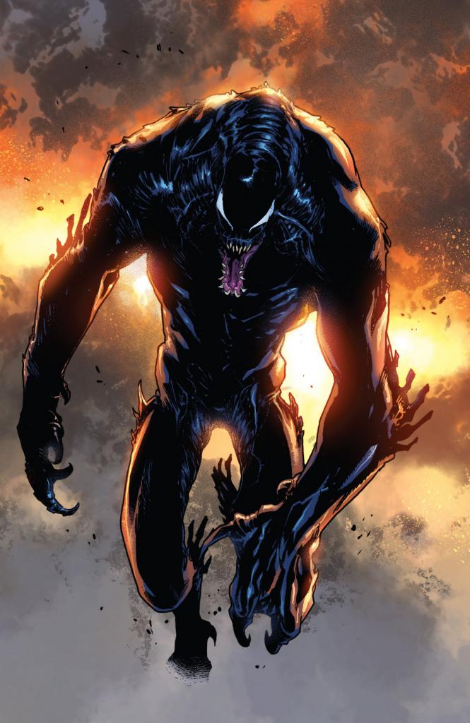Conrad_Marcus_(Earth-1610)_from_Ultimate_Comics_Spider-Man_Vol_1_19