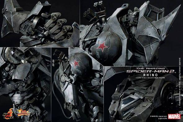 Rhino-Toy-1-590x900