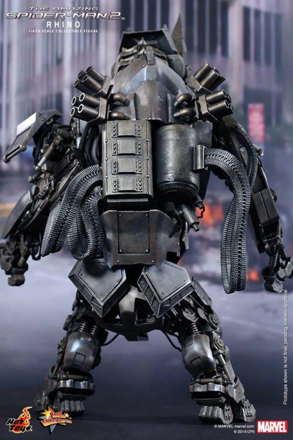 Rhino-Toy-3-590x900 2
