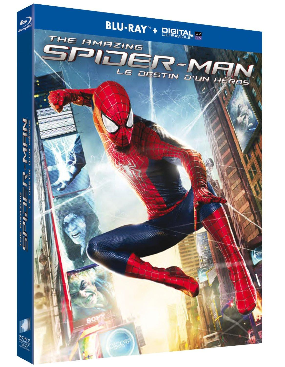 blu ray cover