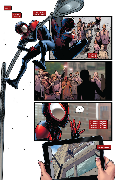 ultimate-spiderman-19a
