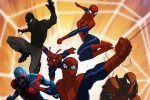 ultimatespider-manwebwarriors-518a4