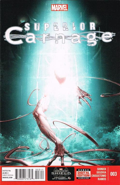 Capa - SC 03