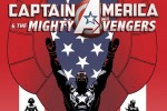 Captain-America-and-the-Mighty-Avengers-Luke-Ross-Cover-4607f