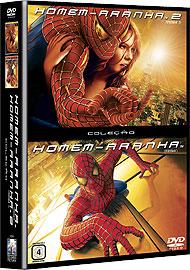 HA1e2 - DVD