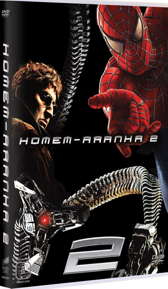 HA22004 - DVD2
