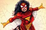 Spider-Woman_Land