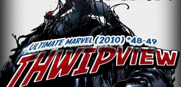 Thwip View 056