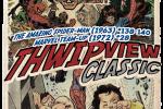 Thwip View Classic 102