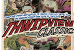 Thwip View Classic 103