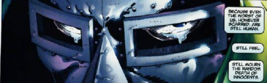 Amazing_Spider_Man_36--Doom_Crying