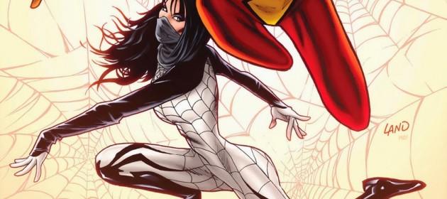 Spider-Woman_Land (1)