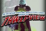 Thwip View 058