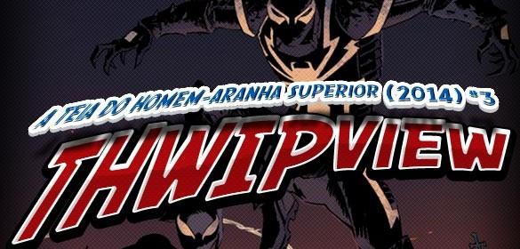 Thwip View 059