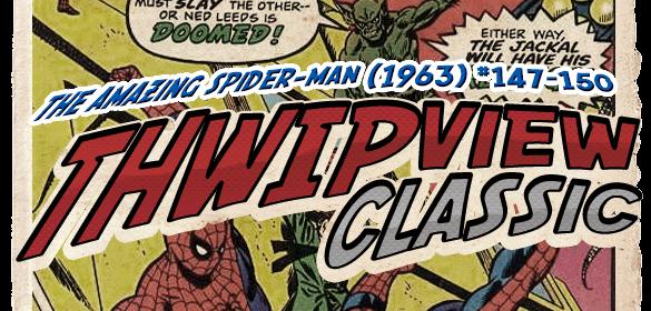 Thwip View Classic 106