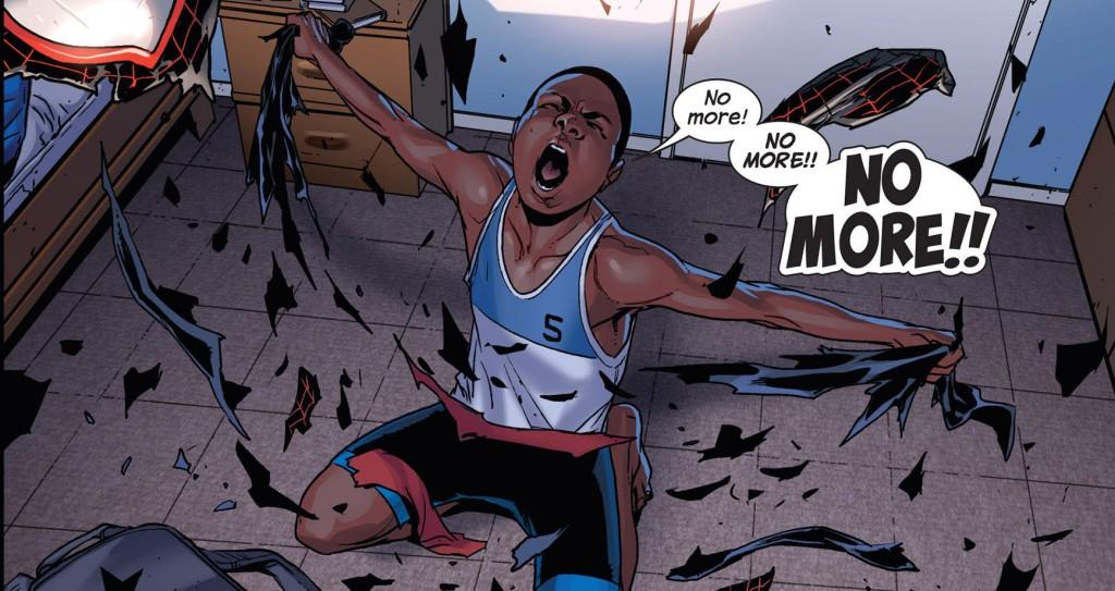 Ultimate-Comics-Spider-Man-22-Miles_Spider-Man_No_More