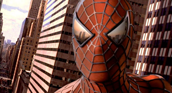 wtc-spiderman