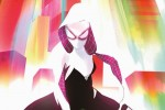 Spider-Gwen-1-Cover-Robbi-Rodriguez-2387b