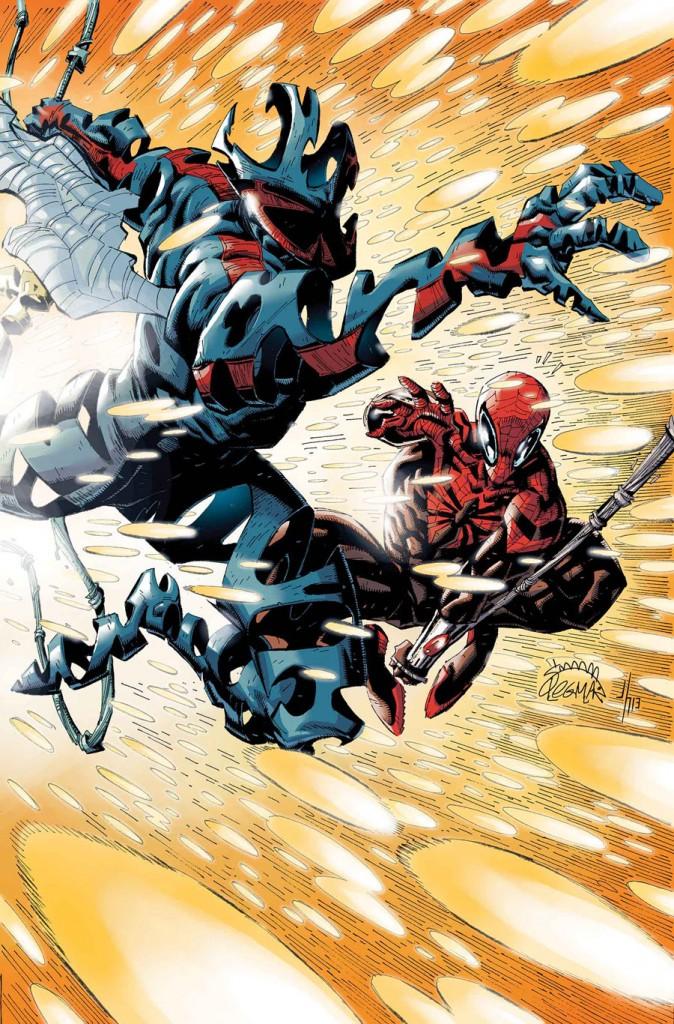 Superior_Spider-Man_Vol_1_19_Textless
