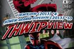 Thwip View 062