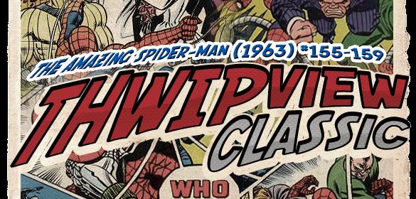 Thwip View Classic 110