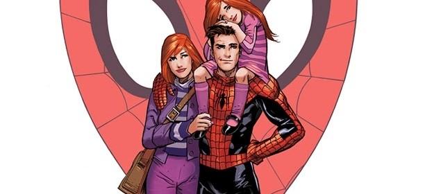 amazing-spider-man_summer-2015