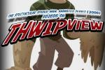 Thwip View 064