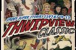 Thwip View Classic 111